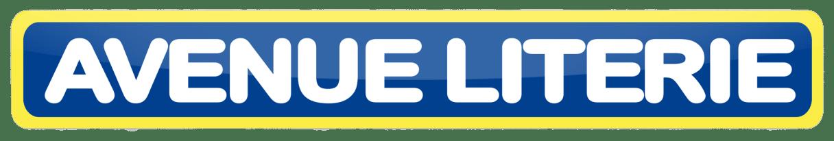 logo-avenue-literie